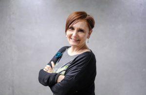 Silvija Šeparović