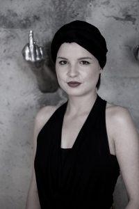 Lucija Čeč