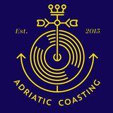 Adriatic Coasting