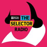 BC Selector