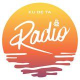 Ku De Ta show